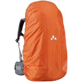 VAUDE Raincover - for Backpacks 15-30l orange